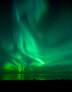 northern-lights_image